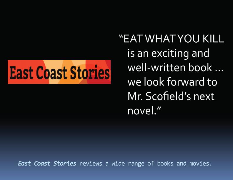 East_Coast_Stories
