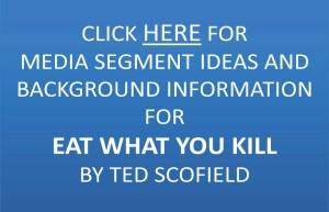 Media_Segments_JPEG-1