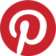 Eat What You Kill Joins Pinterest